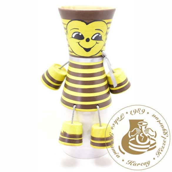 Méhecskés